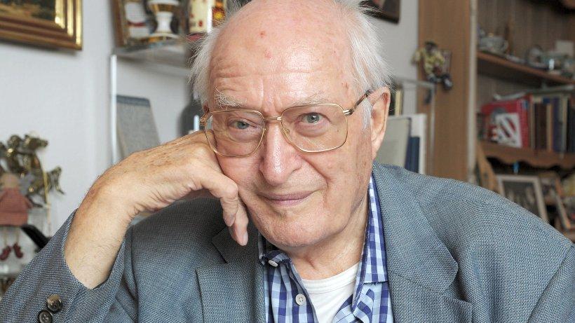 Eberhard Möbius